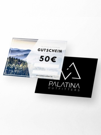 WEINGLAS KETTE SILBER | Palatina Outfitters